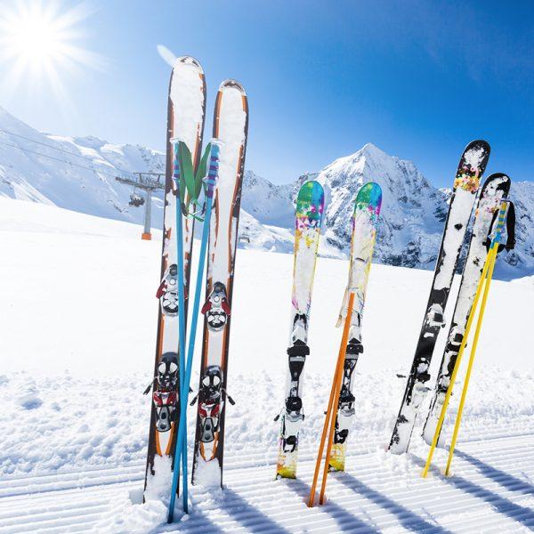 location matériel montclar les 2 vallées alpes de haute provence