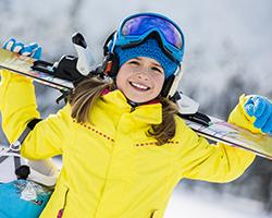 offres ski station ski montclar
