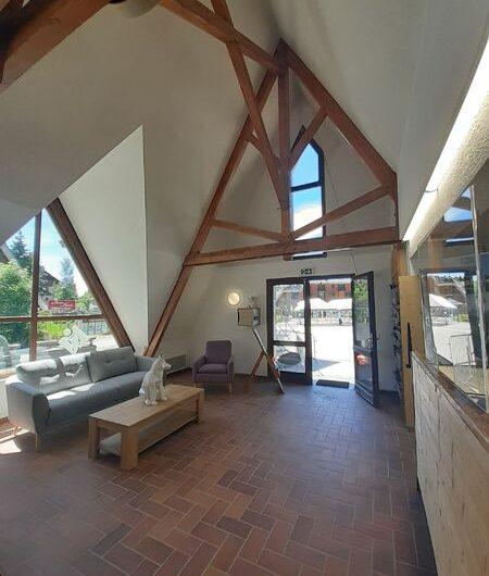 Office_de_tourisme_Montclar_espace_détente