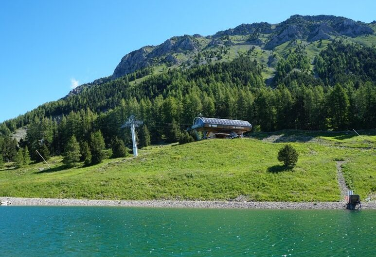 Plateau_de_la_Chau_Station_Montclar