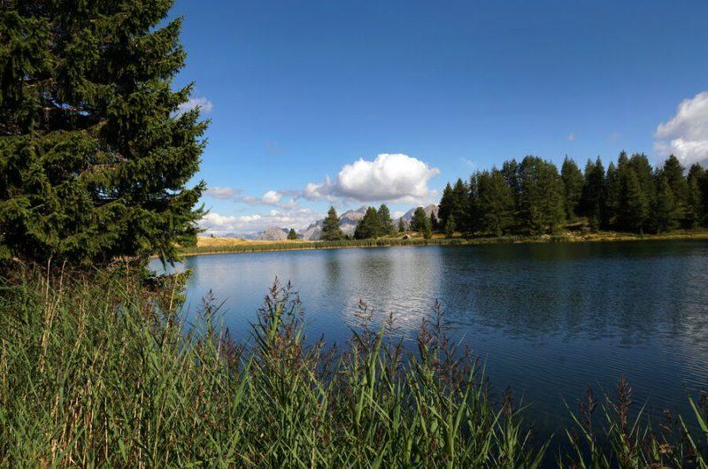 Lac_milieu_Col_Bas