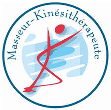 Logo  kiné