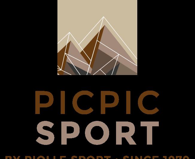 Pic Pic Sport
