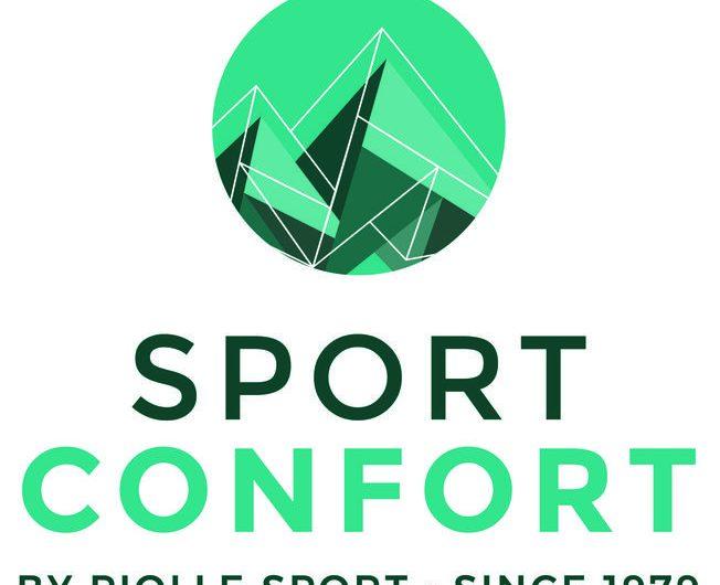 Sport confort