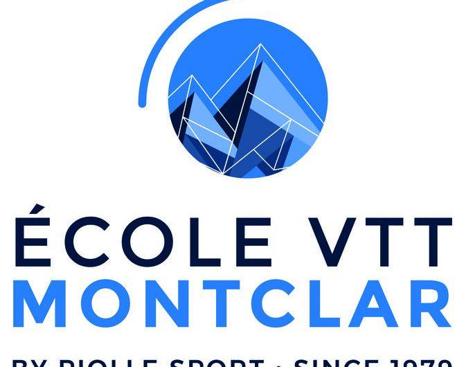 Ecole de VTT Montclar