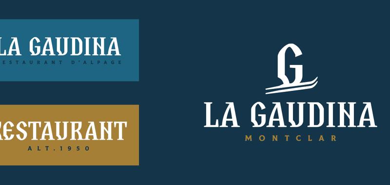 Restaurant d'altitude La Gaudina