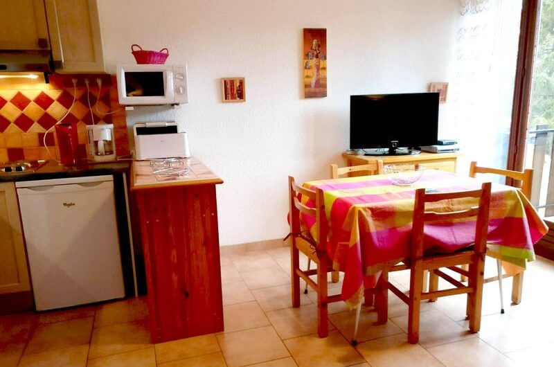 Studio Dormillouse II